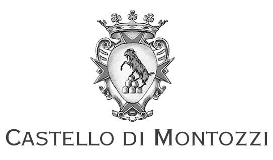 Un'azienda agricola toscana: vino, olio e prodotti unici