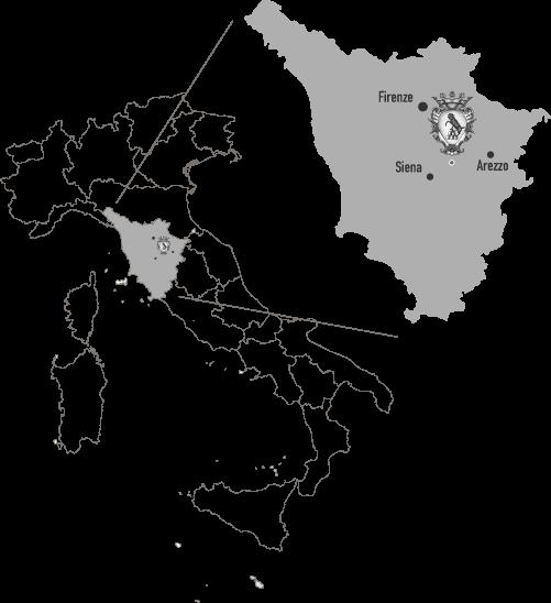 mappina-montozzi